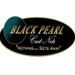 black-pearl-250