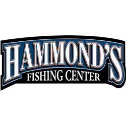 Hammonds-fishing-center-002