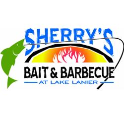 sherrys-bait-logo-002
