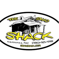 Shad Shack Gastonia, NC